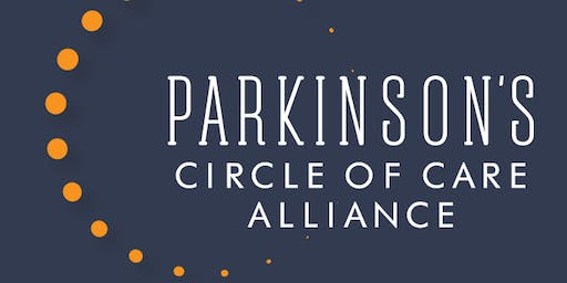 3rd Annual Parkinson's Circle of Care Alliance Symposium