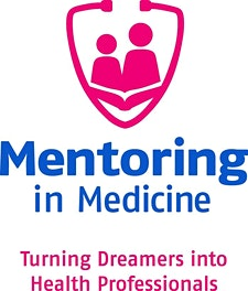 Mentoring In Medicine, Inc. (MIM) logo