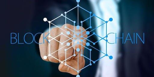 Blockchaintechnologie und Kryptowährungen - eine Investition in die Zukunft