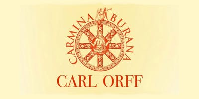 Johns Creek Chorale Presents Carmina Burana Concert