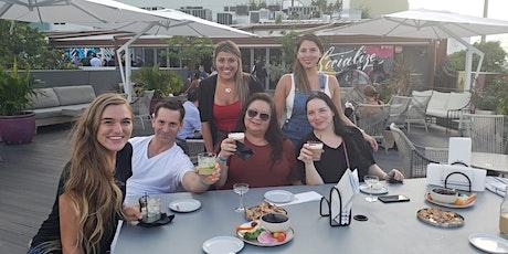 Wynwood Food, Art & Drinks Tour tickets