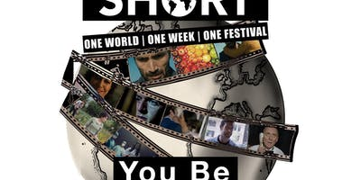 22nd Annual MANHATTAN Short Film Festival