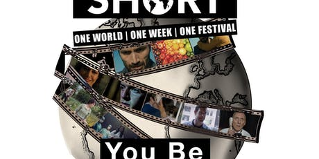 22nd Annual MANHATTAN Short Film Festival tickets
