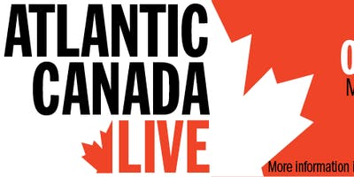 Atlantic Canada Live!