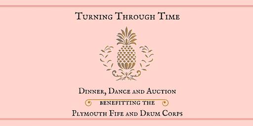 Turning Through Time