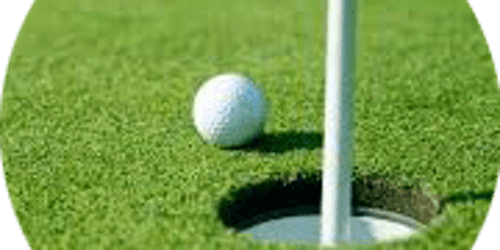 MRPF Golf Tournament 2019 - Golftoberfest tickets