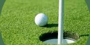 MRPF Golf Tournament 2019 - Golftoberfest