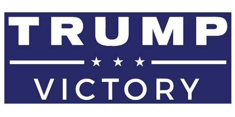 Trump Victory Leadership Intitiative: The Ohio State University tickets