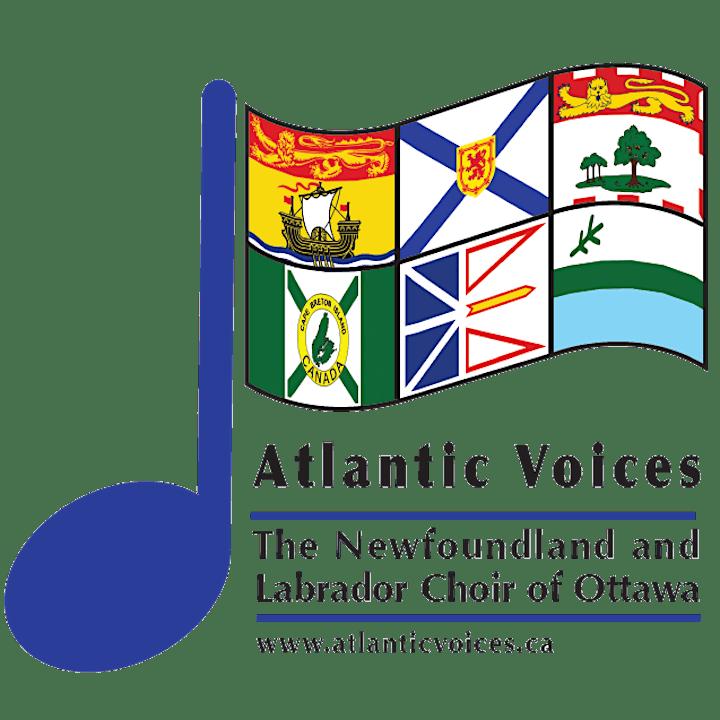 Atlantic Voices Winter Concert - Atlantic Women of image