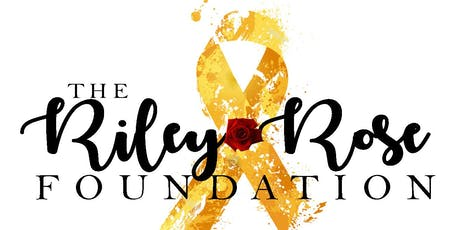Cocktails for a Cause - The Riley Rose Foundation  tickets