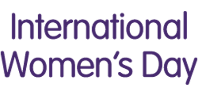 4th Annual International Women's Day Luncheon & Summit