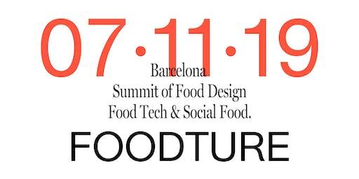 FOODTURE Barcelona