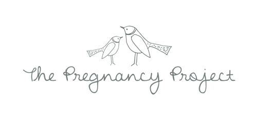 Pregnancy Project Fall Networking Mixer