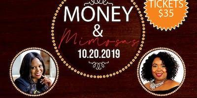 Money & Mimosas - Metro Detroit