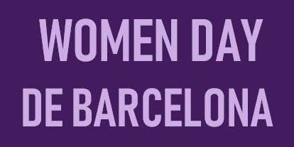 EVENTO JUNTAS SOMOS FUERTES  - TRIPLE 888 Woman Day
