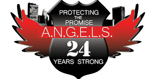 Protecting The Promise | A.N.G.E.L.S. Outreach Program Fundraiser