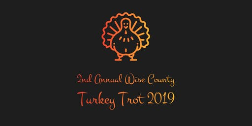Wise County Turkey Trot