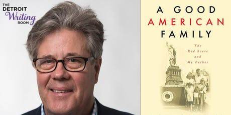 David Maraniss Book Talk and Signing tickets