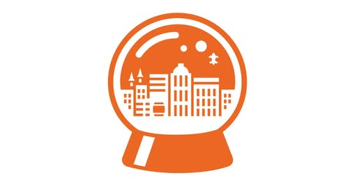Techstars Startup Week: Louisville