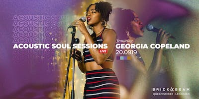 Live Soul and R&B Covers