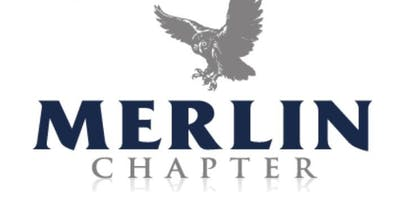 Merlin BNI - Business Networking Event - Carmarthen - Thursdays Weekly