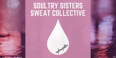 Soultry Sisters Sweat Collective (Oceanside)
