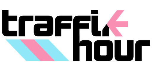 Traffik Hour (Midtown Atlanta Happy Hour)