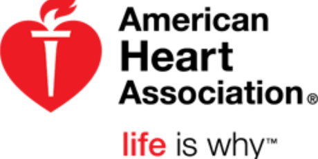BLS American Heart Association AHA BLS CPR tickets