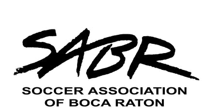 SABR Friday Night Pick-Up Soccer at Spanish River Athletic Complex tickets