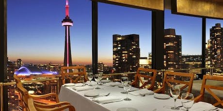 Thanksgiving Brunch in the Sky tickets