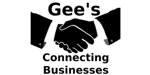 Gee's Connecting Businesses September Networking Event...