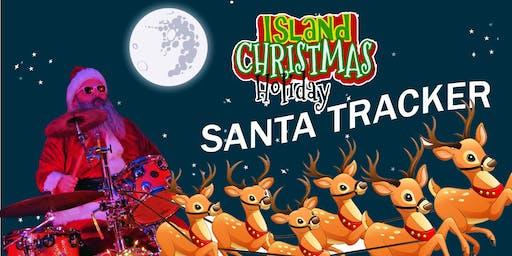 Island Christmas Holiday 4.0