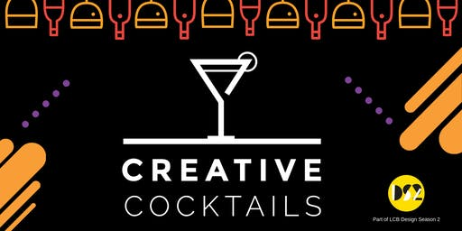 Creative Cocktails