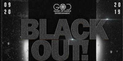 BlackOUT!
