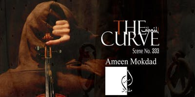 The Curve: Music of Iraqi Composer Ameen Mokdad