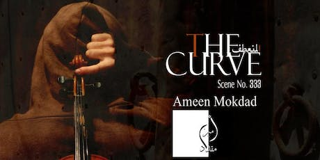 The Curve: Music of Iraqi Composer Ameen Mokdad tickets