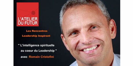 L'intelligence spirituelle au coeur du leadership billets