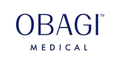 OBAGI Advanced Training - St. Louis