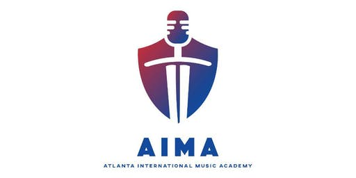 AIM Academy Launch Party Open House/ FREE ADMISSION