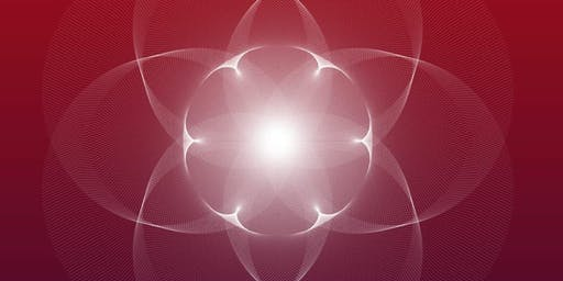 Tuesday October 15th - Midday Divine Mother Healing