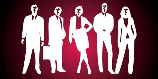 BNI - Formations Comités Directeurs   : P - VP - ST