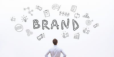 QLD - Create your brand positioning map to define who you are above the crowd (Brisbane)