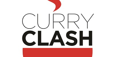 Curry Clash 2019