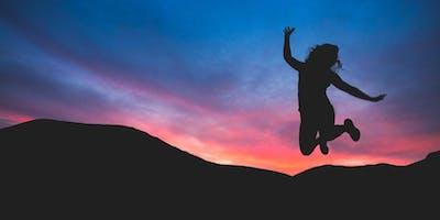 Drömmarnas motorväg-den senaste forskningen för positiv förändring
