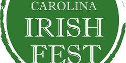 Carolina Irish Fest-  VIP Tent