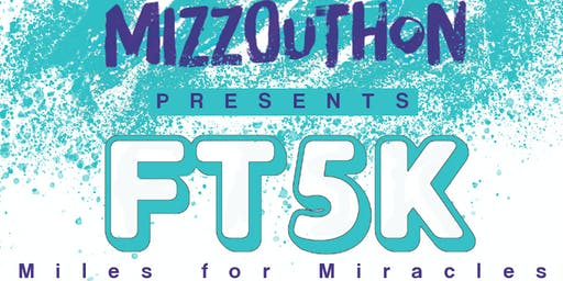 MizzouThon's FT5K
