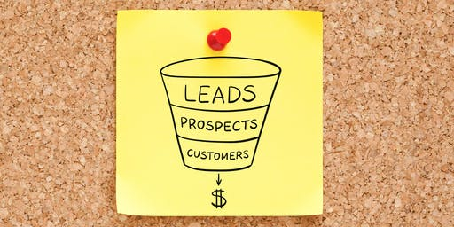 QLD - Funnel marketing: A winning formula for your business (Gold Coast)