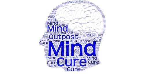 """Mind Cure""   (Free Seminar)"
