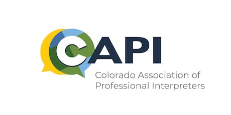 CAPI Fall Conference 2019 - Student Price tickets