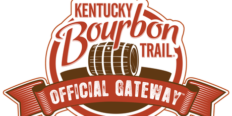 Keeneland and Kentucky Bourbon Trail tickets